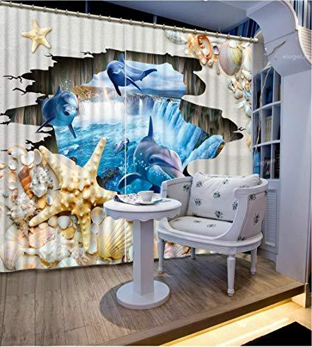 unisex 3D Sudadera con capucha,Unisex Pullover 3D Print fish Caa de pescar adoqun Sudadera con capucha Sudadera Pareja Novedad Prendas de abrigo Chndales Hip Hop Cool Streetwear con bolsill