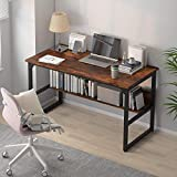 Home Office Computer Desk with S...