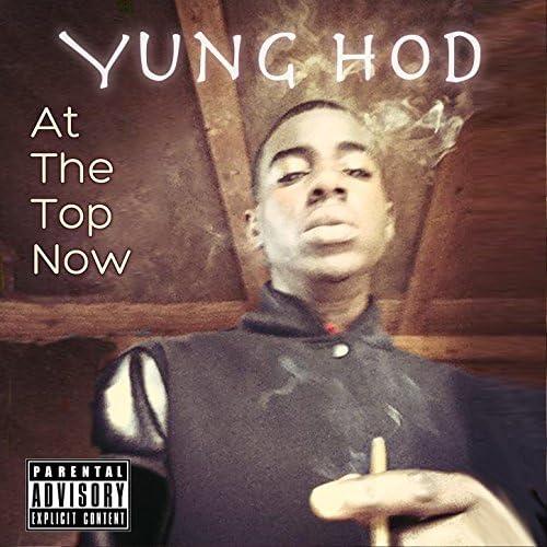 Yung Hod