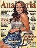 Revista AnaMaria - 04/09/2020
