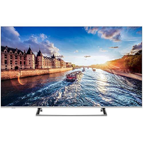 Hisense H50B7520 - TV 50 Pollici LED 4K Smart TV Internet TV