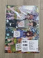 五等分の花嫁 完結記念クリアファイル&14巻ブックカバー