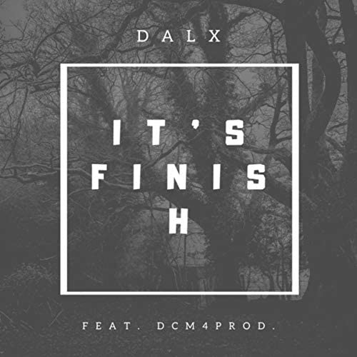Dalx feat. dcm4prod.
