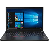 Deals on Lenovo ThinkPad E14 14-in Laptop w/Intel Core i3, 4GB RAM
