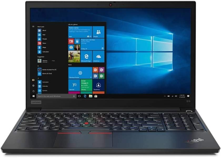 Best Laptop For Information Technology Students