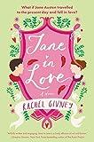 Jane in Love: A Novel