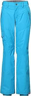APTRO Women's High-Tech Insulated Snow Pants Windproof Waterproof Breathable Ski Pants