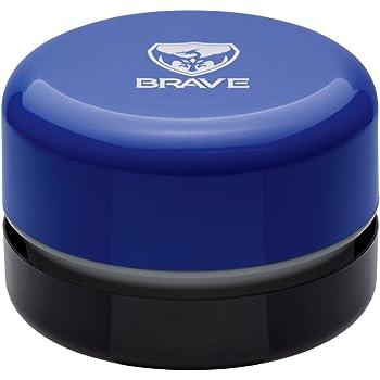 ソニック 卓上クリーナー スージー 乾電池式 ブレイブ ブルー SK-4872-B