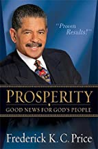 Best prosperity good news for god's people Reviews