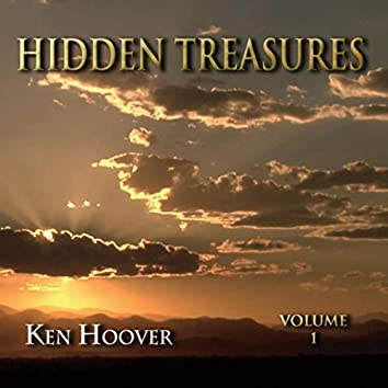 Hidden Treasures, Vol. 1