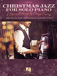Best smile notes piano Reviews