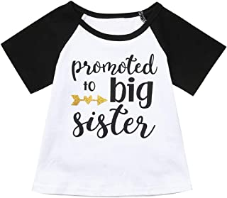 Lurryly Toddler Infant Baby Girls Lip Print Short Sleeve Romper Jumpsuit Sets 0-2 T