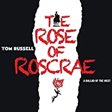 tom russell the rose of roscrae