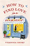 Image of How to Find Love in a Bookshop