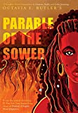 Parable of the Sower: A Graphic Novel Adaptation: A Graphic Novel Adaptation