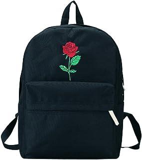 l'ultimo 968fd e335f Amazon.it: eastpak zaino scuola per ragazze