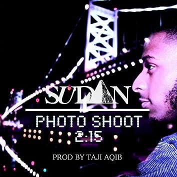 Photo Shoot - 2:15