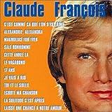 Les Incontournables von Claude François