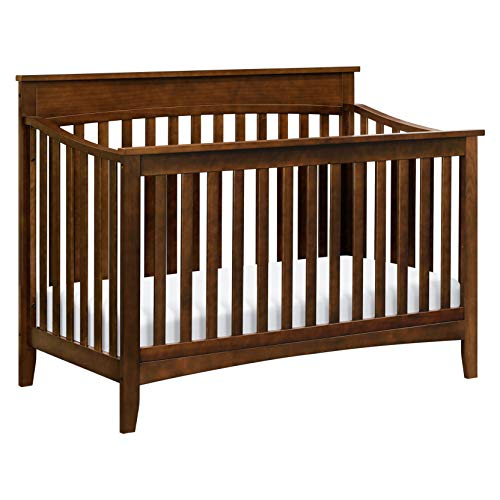 Davinci Grove 4-in-1 Covertible Crib