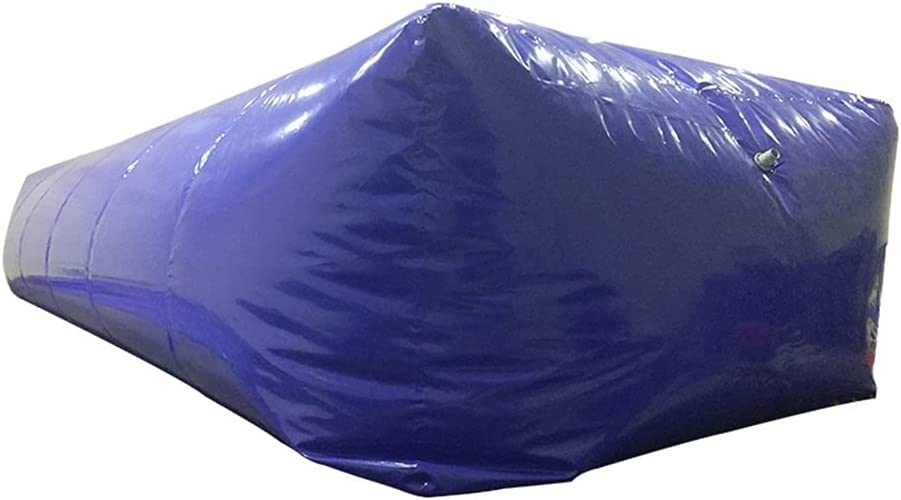 XJJUN Water Bag Alternative dealer Max 84% OFF Leakproof StorageContainer Capacity High