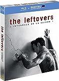51r69Sfgz L. SL160  - The Leftovers est terminée, 6 films et séries à découvrir selon ce que vous avez aimé dans le show