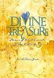 Divine Treasure: Memories of Love with My Italian Ancestors (English Edition)
