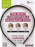 Conair Headbands - Best Reviews Guide
