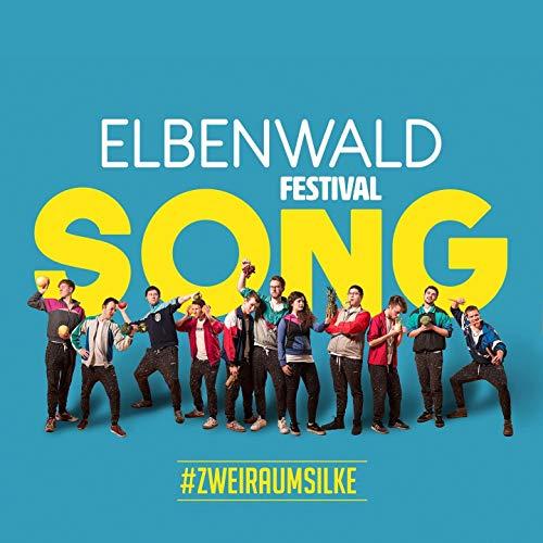 Elbenwald Festival Song