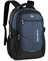 ASPENSPORT Laptop Backpack for...
