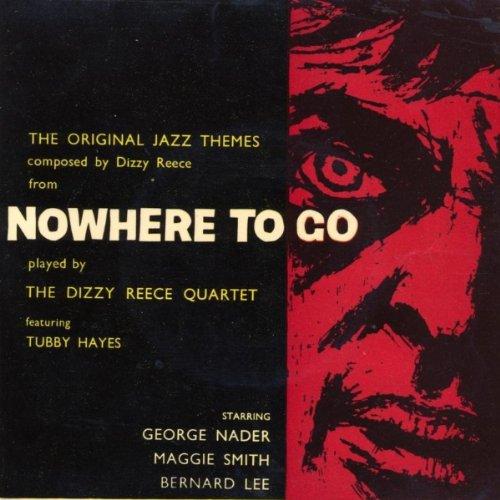 [Jazz] Playlist - Page 10 51r6D0i4BsL._SS500_