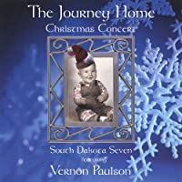 Journey Home Christmas Concert