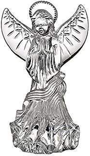 Waterford Angel of Prayer