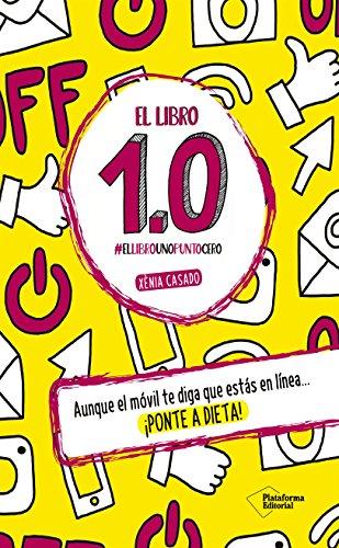 Libro 1.0