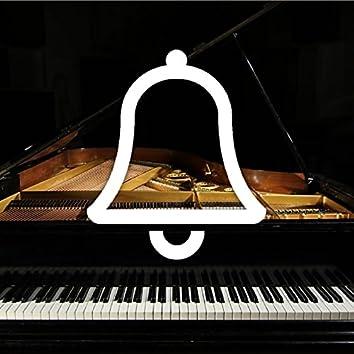 Piano Remix