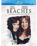 Beaches [Edizione: Stati Uniti] [Reino Unido] [Blu-ray]