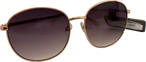 high quality Foster lowest Grant Women's Big Round Circle Sunglasses 21 online sale Beauty OS online