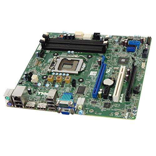 Dell PC-Mainboard 9020 MT 06X1TJ 6X1TJ Optiplex