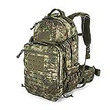Direct Action Ghost Tactical Backpack Kryptek Mandrake