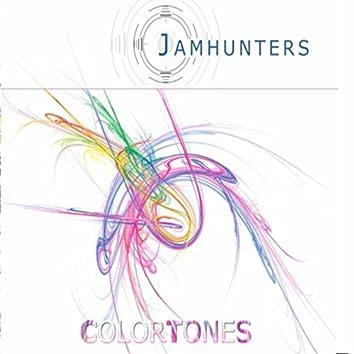 Colortones