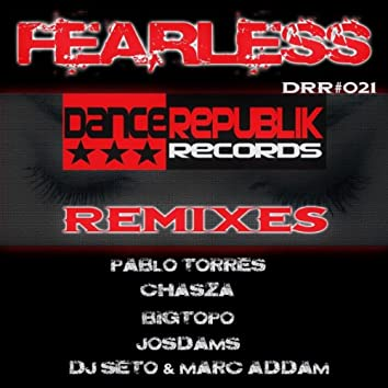 Fearless Remixes