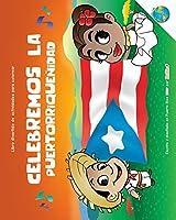 Celebremos La Puertorriqueñidad: con los CABEZOODOS