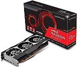 Sapphire Radeon RX 6800 16G GDDR6 グラフィックスボード リファレンスモデル 21305-01-20G VD7447