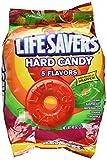 Life Savers 5 Flavors 1,16 kg -