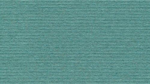 Tretford Teppich Gekettelt 2 Meter Breit Farbe 628-Karibik, Größe 250 cm