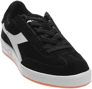 Men's B. Original Tennis Shoe