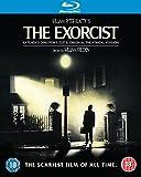 Exorcist [All-Region Blu-Ray]