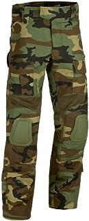 Combat Pant Predator (Woodland, S)