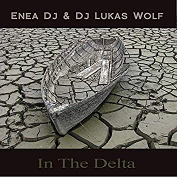 In the Delta