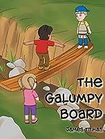 The Galumpy Board