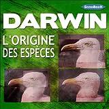 L'origine des espèces - 38,95 €